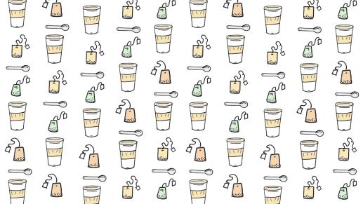 coffee wallpaper1