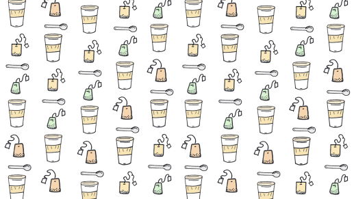 coffee wallpaper1