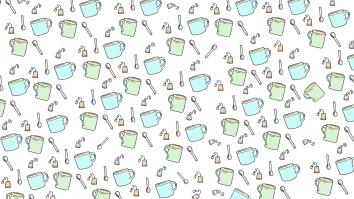 coffee wallpaper2