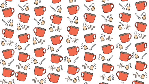 coffee wallpaper3