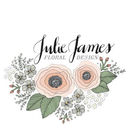 julie logo