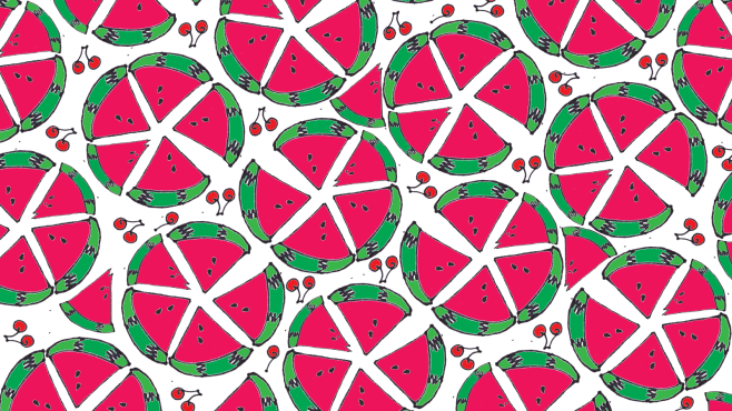 fruit wallpaper 3