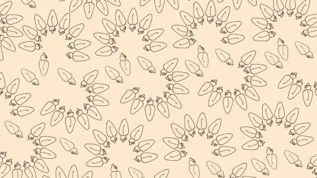bulb wallpaper1